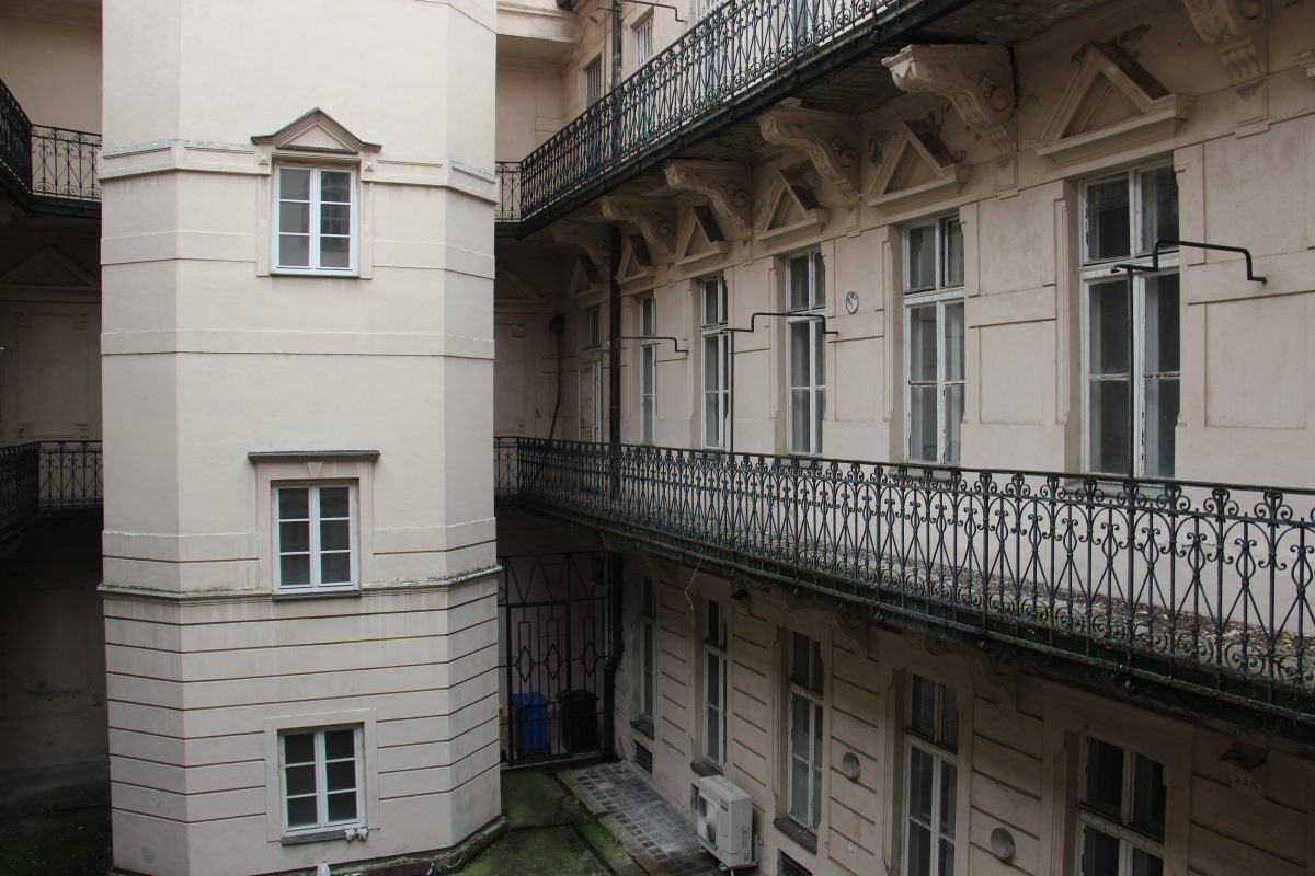 Atrium-nova-budova